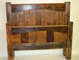 Wooden Log Beds Pics Of Log Furniture Amazing Unique Shaped Home Design