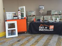 Home Depot Shutters Interior 91 Best Home Depot Project Specialist Store0209 District265 Images