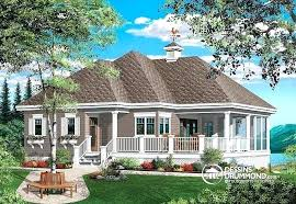 house plans waterfront riverfront house plans plan waterfront house plans canada