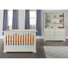 child craft nursery furniture u0026 decor costco