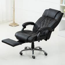 Computer Chair Swivel Ergonomic Executive Reclining Office Chair Computer Chair