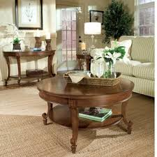 round living room table round coffee tables you ll love wayfair