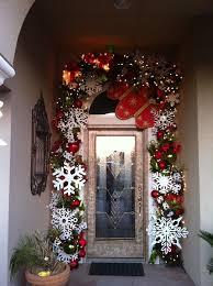 50 door decoration ideas pink lover