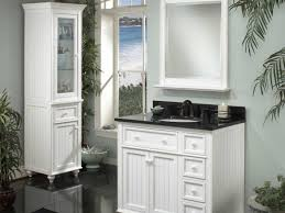 bathroom lowes small bathroom vanity 15 lowes vanity cabinets