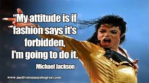 quotes about leadership and helping others 24 michael jackson inspirational quotes to live by motivate