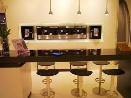 kitchen room ultra modern kitchen idea contemporary gray