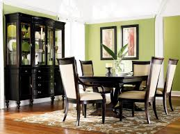 lime green dining room chairs home decorating ideas u0026 interior