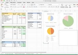 Money Budget Spreadsheet How To Budget L A U R I E L O