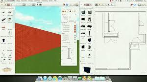 home design software for mac free interior design software mac free home design