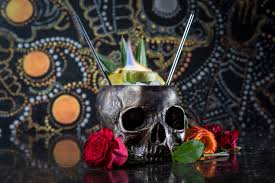 fresno spirit halloween spooky cocktails for halloween modern restaurant management