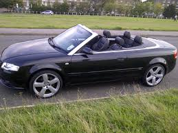 audi a4 convertible s line for sale for sale audi a4 convertible cabriolet 3 0 tdi quattro s line
