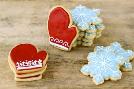 jenny steffens hobick christmas cookies sugar cookies
