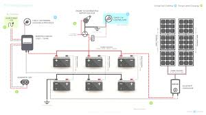 electrical wiring diagrams from wholesale solar fair power system