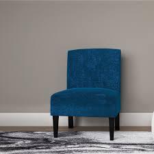 Blue Accent Arm Chair Furniture Cowhide Accent Chair Teal Accent Chair Burgundy