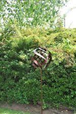 copper garden ornaments ebay