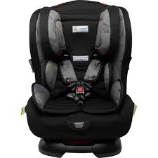 Seat by Car Seats Baby And Kids Clothing U0026 Accessories Big W