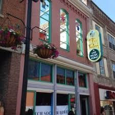 Comfort Inn Demonbreun Nashville Tin Roof 99 Photos U0026 130 Reviews Bars 1516 Demonbreun St