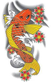 fish meanings images design tattoomagz