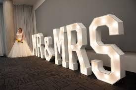 large light up letters large light up letters archives words to glow light up letters