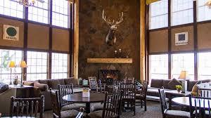 Comfort Inn Frederick Comfort Inn I 17 U0026 I 40 Flagstaff Az Booking Com
