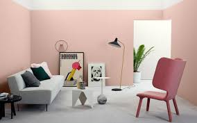 Home Design Trends To Ditch In 2015 2017 Color Trends For Your Home Interior According To Paint