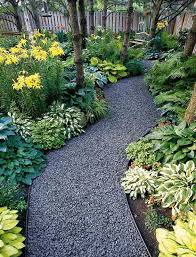 Backyard Pathway Ideas Best 25 Garden Paths Ideas On Pinterest Path Backyard Pathway And