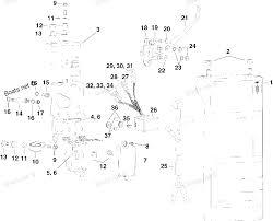 volvo penta 5 0gl wiring diagram alternator volvo penta 4 3 gl