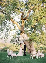 small wedding ceremony best 25 small wedding ideas on outdoor wedding
