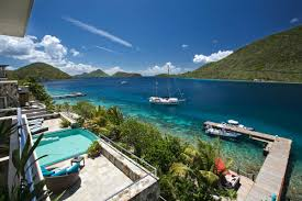 british virgin islands luxury homes and british virgin islands