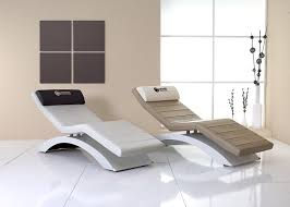 spa beds gz 240 spa relaxing bed relaxing beds