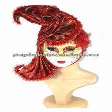 masquerade masks bulk masquerade masks bulk global sources