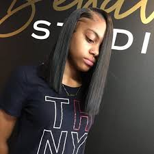 sew in hair styles 40 gorgeous sew in hairstyles that will rock your world