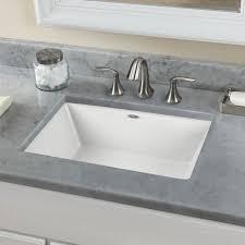 Toto Kitchen Sink Bathroom Toto Sinks Toto Lloyd Pedestal Sink Toto Toilet Sink