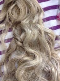 goldie locks hair extensions goldilocks hair extensions weave hairstyles 2017