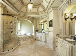 traditional master bathroom ideas traditional master bathroom with undermount sink by emily peker