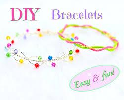 easy bracelet images Diy bracelets easy and no tools jpg