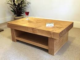 solid oak coffee table and end tables oak coffee table moutard co