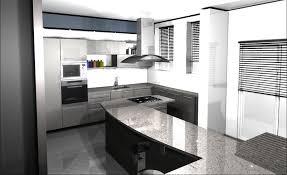 cuisine interieur design amenagement interieur cuisine cuisine en image
