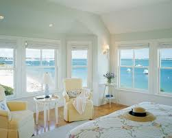 Beachy Bedroom Design Ideas Spruce Up The Bedroom Designs With Theme Home Interior