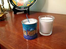 yahrzeit candle where to buy yahrzeit candle meaning walmart where to buy nyc