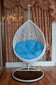 Interior Swing Chair Image Collection Indoor Swinging Chair All Can Download All