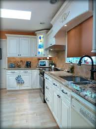 assemble yourself kitchen cabinets kitchen cabinets assemble yourself assembled self china built in
