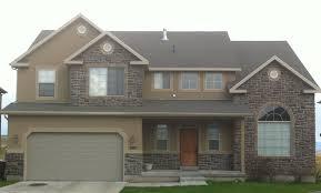 Exterior Home Lighting Design by Remarkable Exterior Garage Pictures Best Idea Home Design