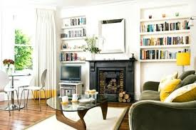 cheap living room furniture london be inspired by these interior