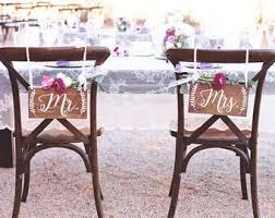 Wedding Decor Wedding Decor Etsy