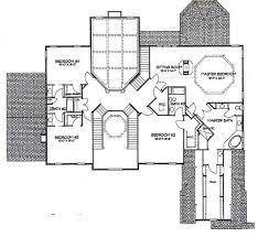 luxury master bathroom floor plans master bathroom ideas master bathroom floor plans