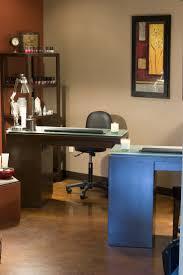 546 best get organized home nail salon u0026 nail station ideas