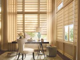 shades u0026 blinds for home offices the curtain shop of gloucester