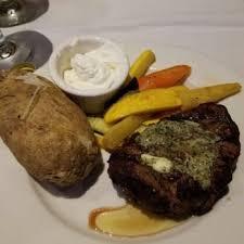 club restaurant 24 photos 48 reviews bars 8955 us