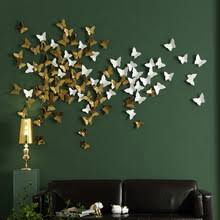 compare prices on hanging ornaments butterfly shopping buy